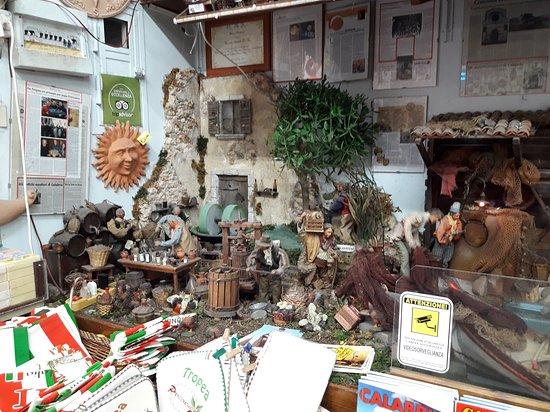 Creazioni Artistiche Il Faro Picture