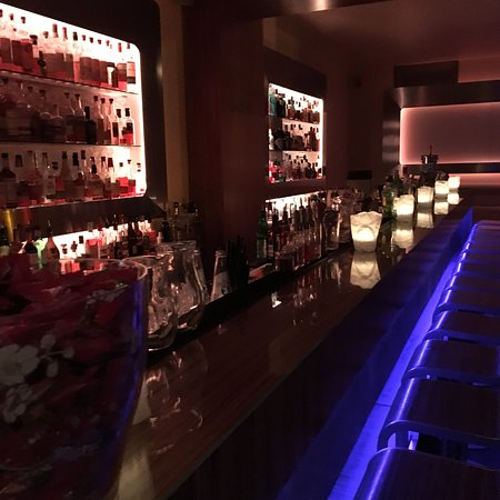 Saphire Bar Berlin Pankow Bezirk Restaurant Bewertungen