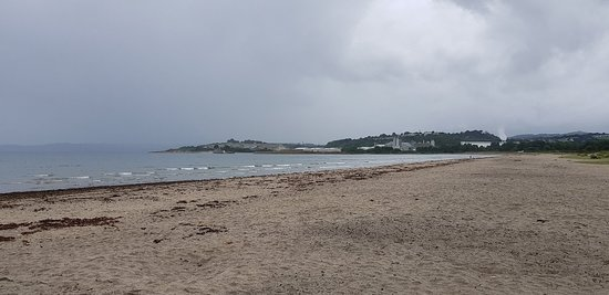 Par Sands Beach: 20180824_154208_large.jpg