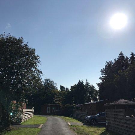 Longnor, UK: photo4.jpg