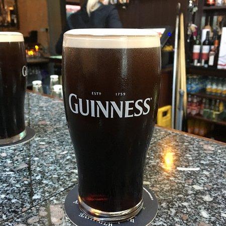 Ardee, Irland: photo0.jpg