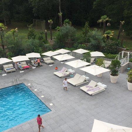 Novotel Resort & Spa Biarritz Anglet: photo3.jpg