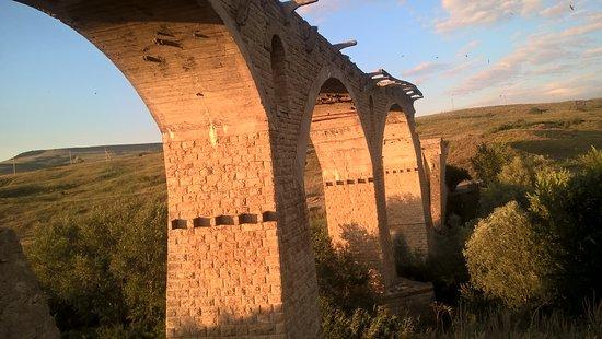 Stavropol Krai, Ρωσία: Новокавказский мост