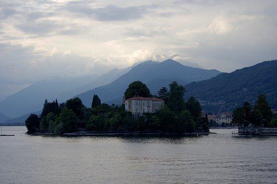 Isolino S. Giovanni