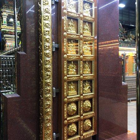 Sri Mariam Man Temple: photo1.jpg