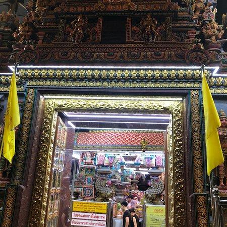 Sri Mariam Man Temple: photo3.jpg
