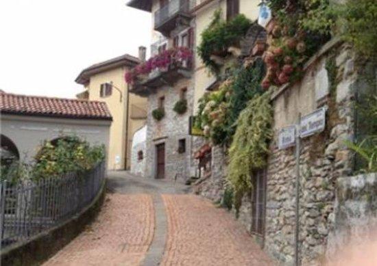 Santuario S. Luca