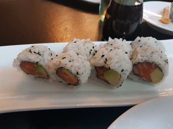 L'Unico Ponte Tresa Restaurant : 20180901_125923_large.jpg