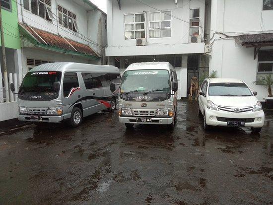 Sukabumi, إندونيسيا: IMG20180218153856_large.jpg