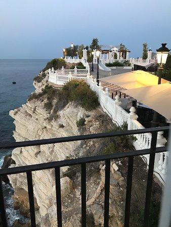 Villa Venecia Hotel Boutique Picture