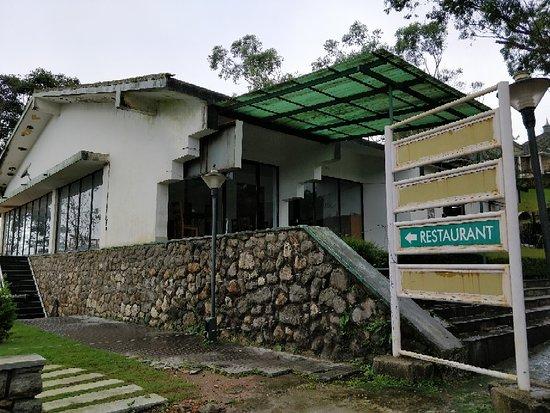 Ponmudi, Ινδία: IMG_20180712_125531_large.jpg