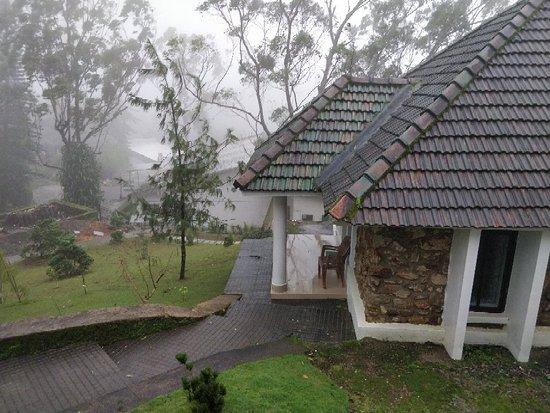 Ponmudi, الهند: IMG_20180713_063757_large.jpg