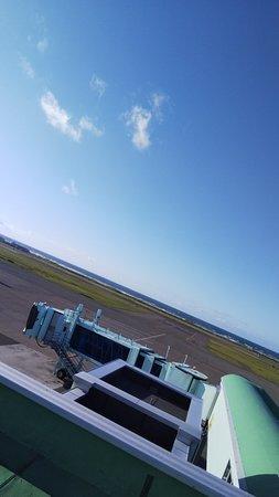 Wakkanai, Japan: DSC_7702_large.jpg