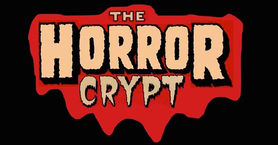 The Horror Crypt