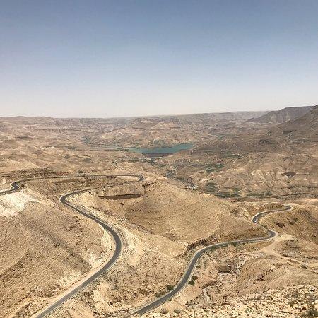 Gouvernement Amman, Jordanië: photo0.jpg