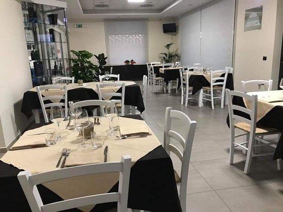 Hotel Ristorante La Terrazza Prices Hostel Reviews
