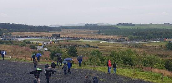 Knockhill Racing Circuit: 20180826_104542_large.jpg