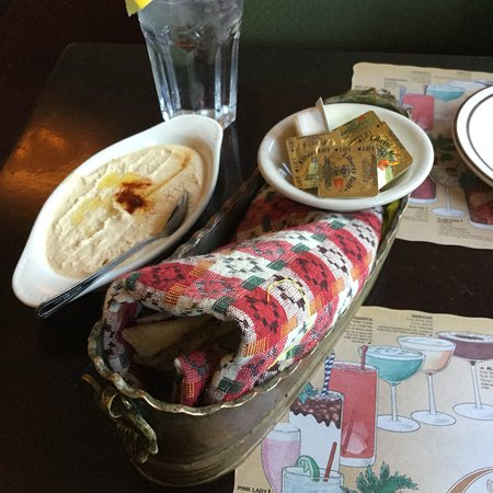 Persian Grill: photo1.jpg