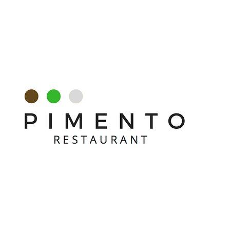 Pimento Restaurant