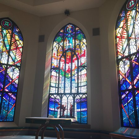 Christ Church Cathedral: photo0.jpg