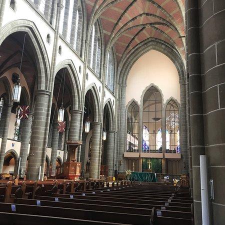 Christ Church Cathedral: photo1.jpg