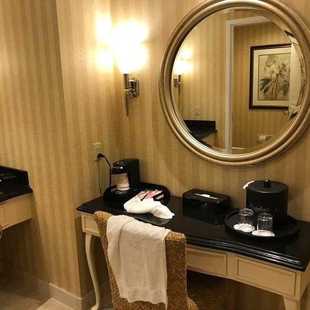 Resorts Casino Hotel: photo1.jpg