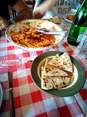 Rosora, Italien: IMG_20180901_172428_large.jpg