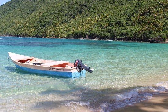 Playa Ermitano Tours