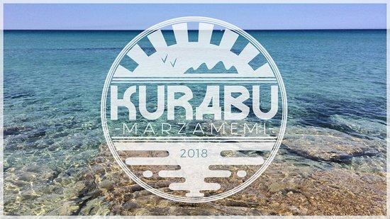 Kurabu Marzamemi
