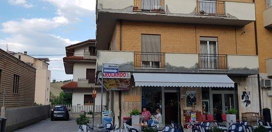 Sant'Egidio alla Vibrata, Italia: TA_IMG_20180901_181233_large.jpg