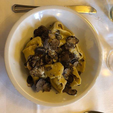 Vergato, Italy: photo0.jpg