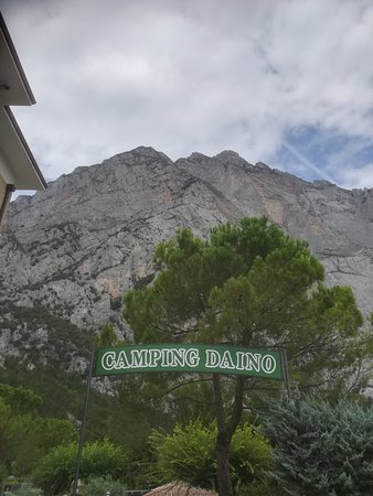Pietramurata, Włochy: IMG_20180823_115312_large.jpg