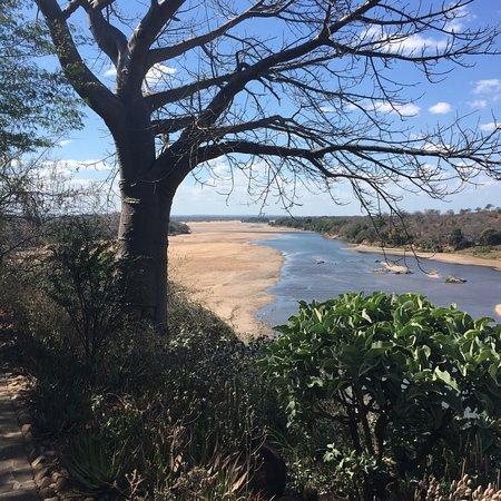 Chiredzi, Zimbabwe: photo1.jpg