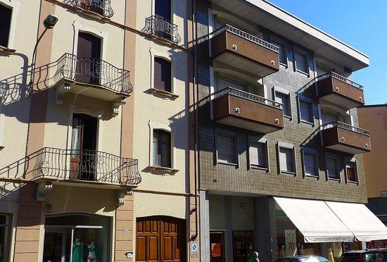 Ufficio Casa Domodossola : Casa mariele domodossola italy inn reviews photos price