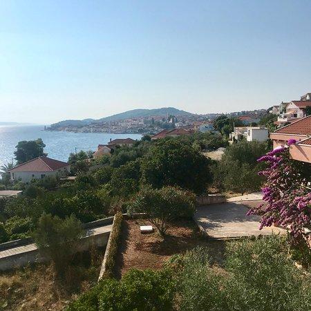 Kali, Croatie: photo1.jpg