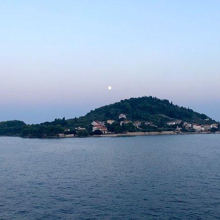 Kali, Croatie: photo3.jpg