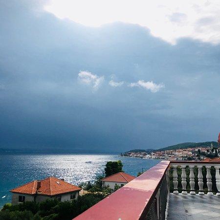 Kali, Croatie: photo5.jpg
