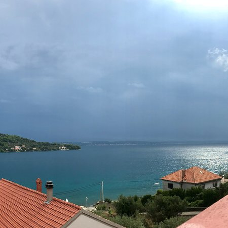 Kali, Croatie: photo6.jpg