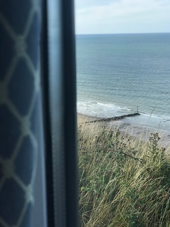 Trimingham Photo