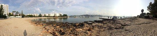 Foto de Port d'es Torrent