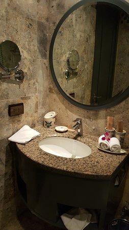 מלון מושלם במיקום מצוין בהאנוי