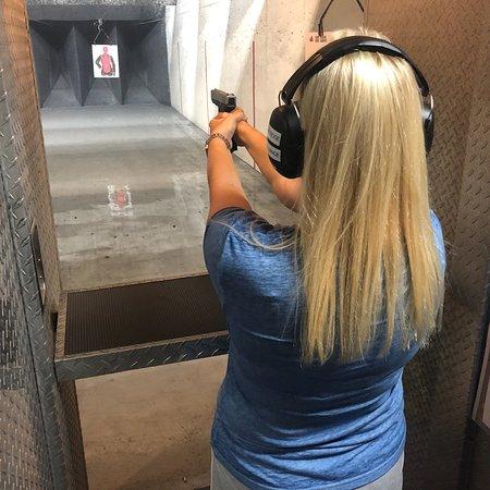 Oak Ridge Gun Range: photo0.jpg