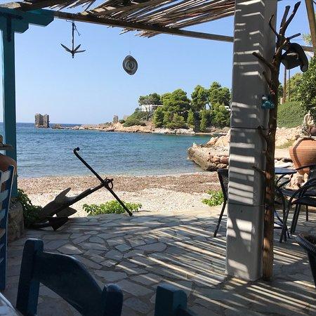 Atsitsa, Greece: photo0.jpg