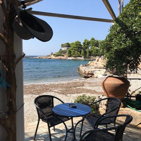 Atsitsa, Greece: photo1.jpg