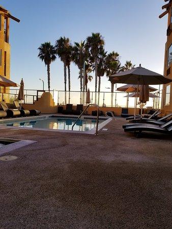 Ocean Park Inn : 20180829_185459_large.jpg