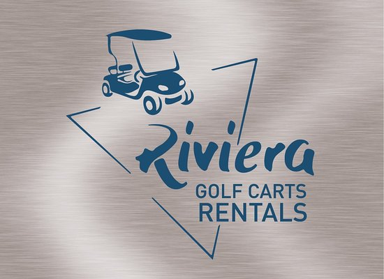 Riviera Golf Carts