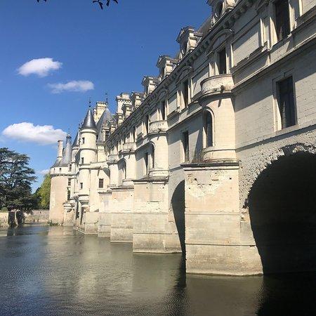 Francueil صورة فوتوغرافية