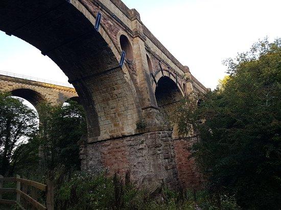 Marple Aqueduct