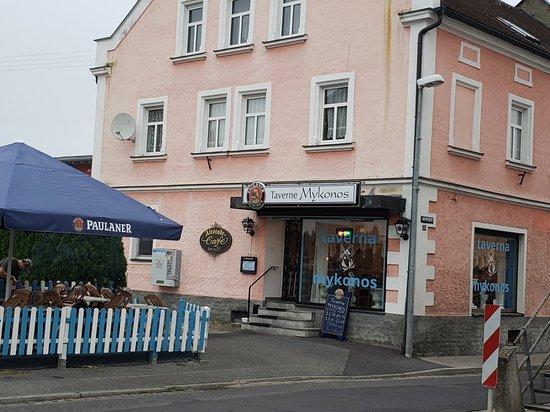 Vilseck, Jerman: 20180901_190713_large.jpg