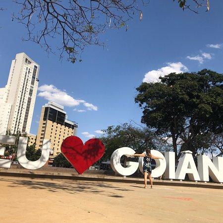 Praça do Sol: photo0.jpg